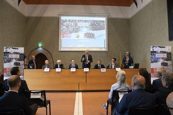 , CAMPIONATO ITALIANO GRANDI EVENTI