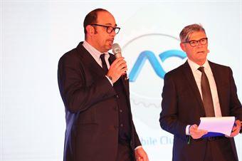Marco Ferrari , FORMULA REGIONAL EUROPEAN CHAMPIONSHIP