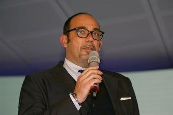 Marco Ferrari, FORMULA REGIONAL EUROPEAN CHAMPIONSHIP