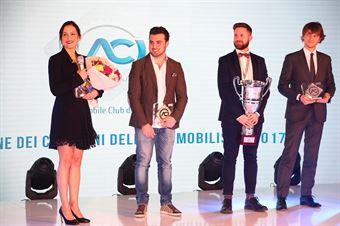Velocità in Circuito Monomarca, FORMULA REGIONAL EUROPEAN CHAMPIONSHIP