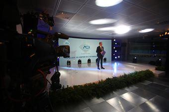 Guido Schittone, FORMULA REGIONAL EUROPEAN CHAMPIONSHIP