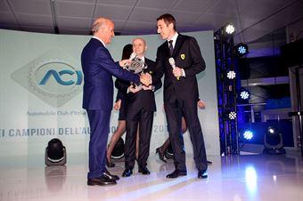 Matteo Togninalli, Ferrari, FORMULA REGIONAL EUROPEAN CHAMPIONSHIP