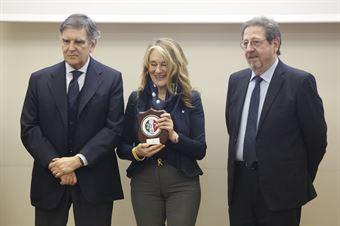 , FORMULA REGIONAL EUROPEAN CHAMPIONSHIP
