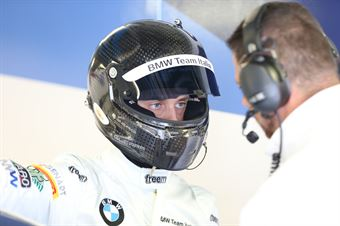 Francesco Guerra (BMW Team Italia,BMW M4 GT4 #207)208 , CAMPIONATO ITALIANO GRAN TURISMO