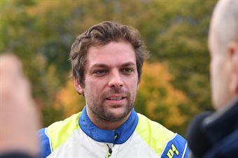 Mirko Venturato, CAMPIONATO ITALIANO VELOCITÀ MONTAGNA