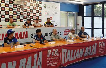 DCIM\100MEDIA\DJI_0886.JPG, CAMPIONATO ITALIANO CROSS COUNTRY