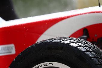 Pirelli Tyres, FORMULA REGIONAL EUROPEAN CHAMPIONSHIP