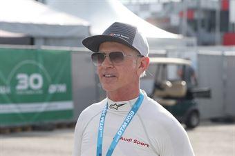 Rinaldo Capello (Scuderia del Girasole, Audi RS3 LMS TCR DSG #1), TCR DSG ENDURANCE