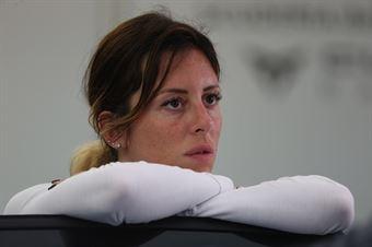 Fedeli (Scuderia del Girasole,Cupra TCR DSG #33), TCR DSG ENDURANCE