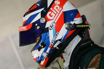 Matteo Greco (Sc. del Girasole   Cupra Racing,Cupra TCR SEQ #34), TCR ITALY TOURING CAR CHAMPIONSHIP