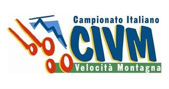 , CAMPIONATO ITALIANO VELOCITÀ MONTAGNA