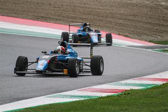 Braschi Francesco, Tatuus F.4 T014 Abarth #28, Jenzer Motorsport , ITALIAN F.4 CHAMPIONSHIP POWERED BY ABARTH